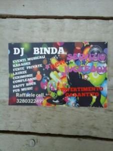 A partire da giovedi 4 agosto inizierà qui asd lago delle rose il Karaoke alle ore 20.30 con dj binda... Dai fateci sentire la vostra voce......