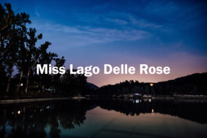 28-luglio-Miss-lago-delle-rose-2018.