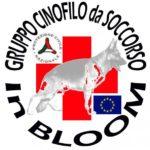 Gruppo cinofilo Inbloom