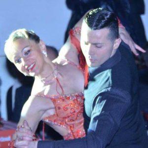 Katj Dance