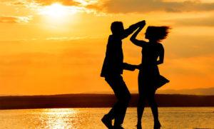 giovedì latino corso di danza bachata sensual al lago delle rose